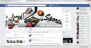 analyzed sports fb
